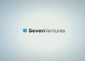 Eyeglass24   SevenVentures Pitch Day Trailer   YouTube